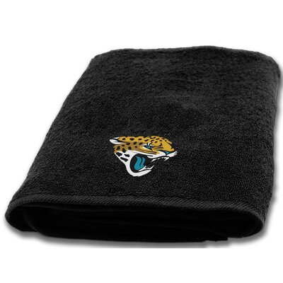 NFL Bath Towel NFL Team: Jaguars