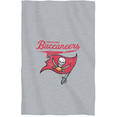 NFL Buccaneers Script Throw