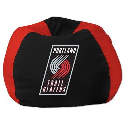NBA Bean Bag Chair NBA Team: Blazers