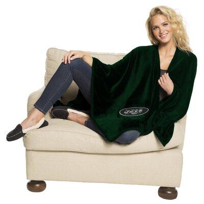NFL Jets Throw
