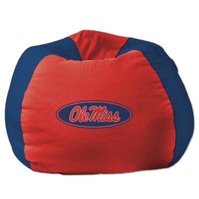 Collegiate Bean Bag Chair