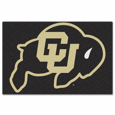 Collegiate Colorado Mat