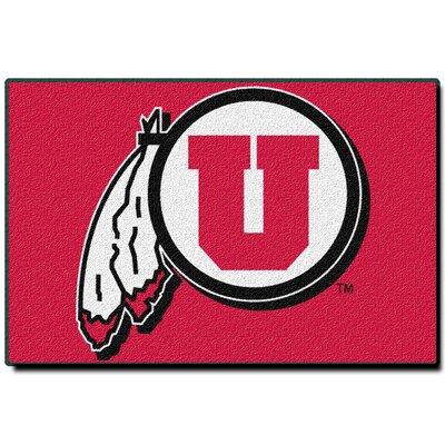 Collegiate Utah Mat