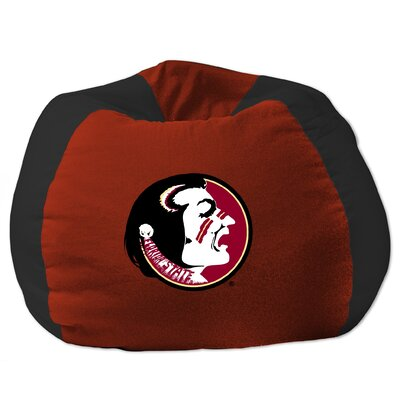 College Bean Bag Chair NCAA Team: Florida State