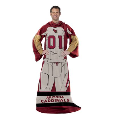 NFL Arizona Cardinals Throw