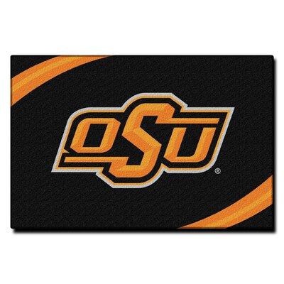 Collegiate Oklahoma State Mat