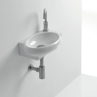 Whitestone Zetta Ceramic 17
