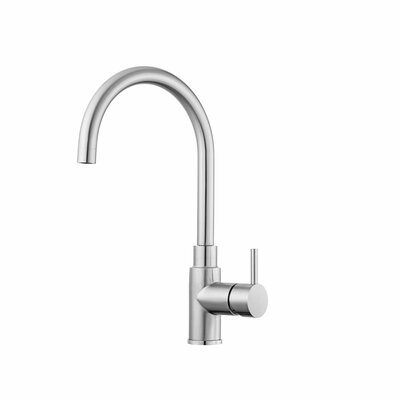 Professional Single Handle Kitchen Faucet