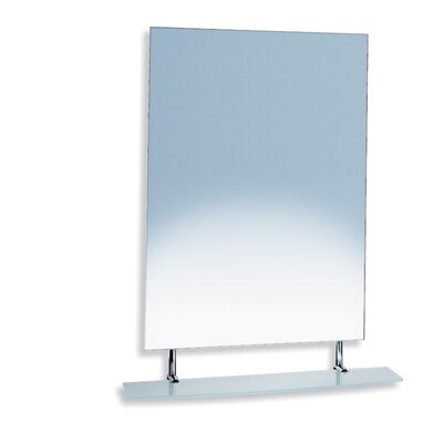 Linea Speci Bathroom Mirror