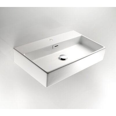 Special Bathroom Sinks Recommended Item
