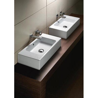 Low-priced Bathroom Sinks Recommended Item