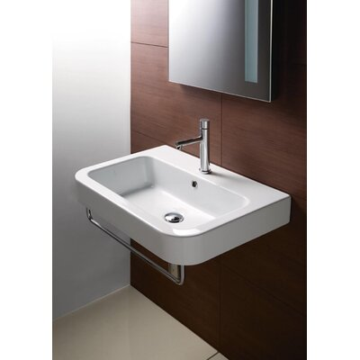 Remarkable Bathroom Sinks Recommended Item