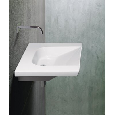 Learn more about Bathroom Sinks Recommended Item