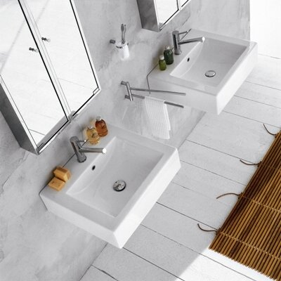 Stunning Bathroom Sinks Recommended Item
