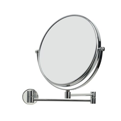 Longstanding Wall Accent Mirrors Recommended Item