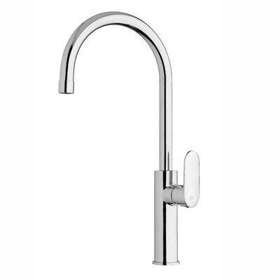 Candy Deck Mounted Standard Kitchen Faucet
