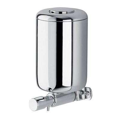 Hotellerie Soap Dispenser