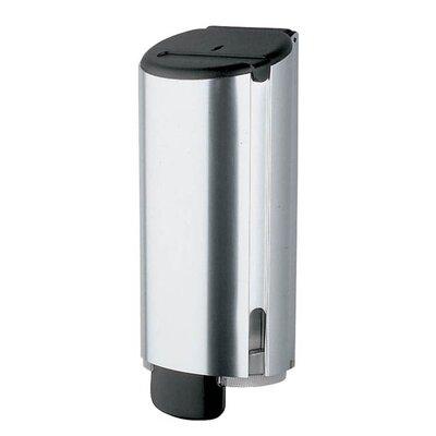 Hotellerie Soap Dispenser