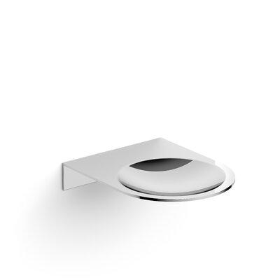 Otel Soap Dish Otel 53269