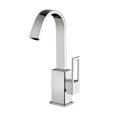 Effe Bathroom Faucet Lever