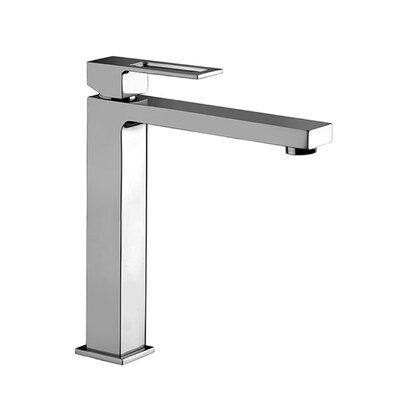 Effe Single hole Single Handle Bathroom Faucet