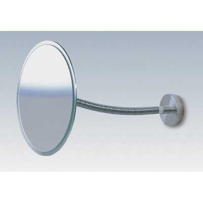 Splendid Wall Accent Mirrors Recommended Item