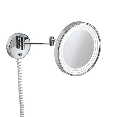 New Wall Accent Mirrors Recommended Item