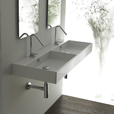 Valuable Bathroom Sinks Recommended Item