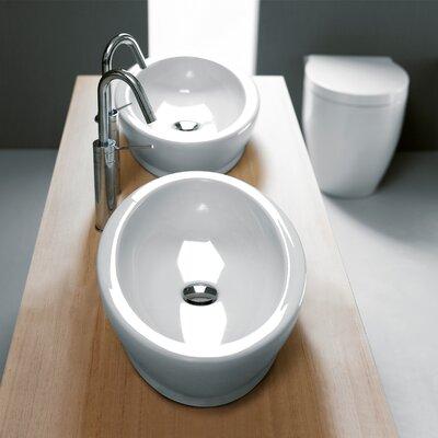 Longstanding Bathroom Sinks Recommended Item