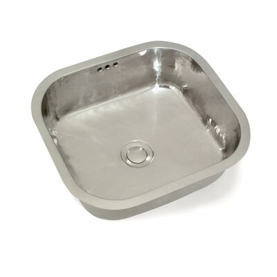 One of a kind Kitchen Sinks Recommended Item