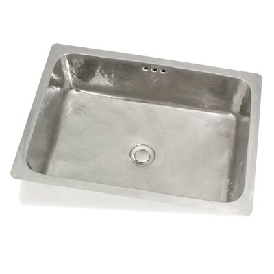Easy of use Kitchen Sinks Recommended Item