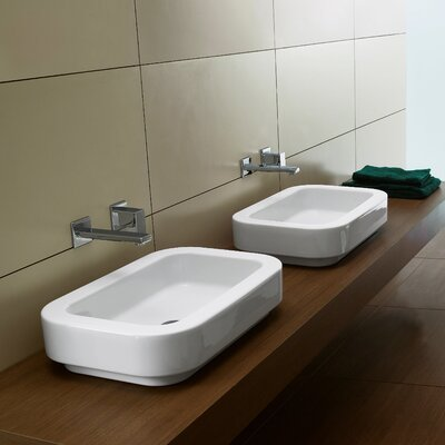 Stylish Bathroom Sinks Recommended Item