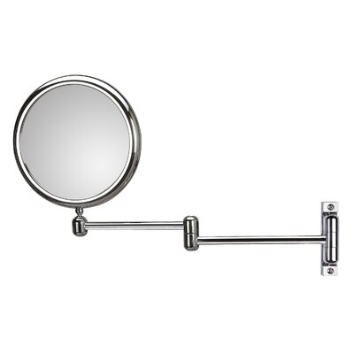 Great Wall Accent Mirrors Recommended Item