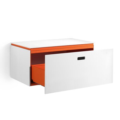 Durable Vanities Recommended Item