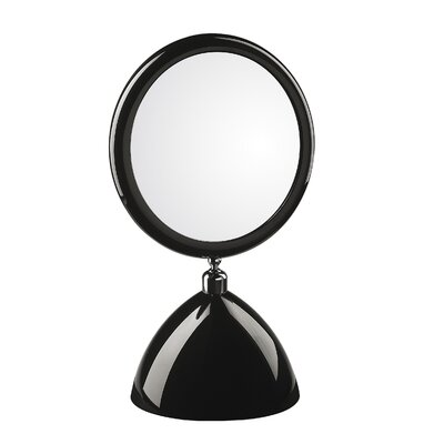 Unexpensive Wall Accent Mirrors Recommended Item
