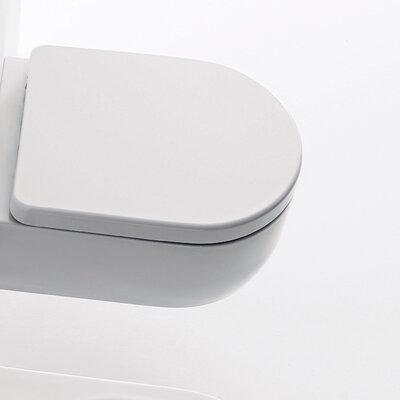 Kerasan Toilet Seat Cover