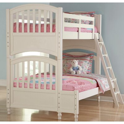 Build A Bear Bunk Bed Twin Over Full