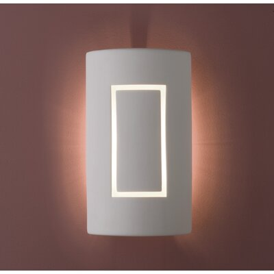 Jcc Ceramic Wall Lights : Commercial Lighting: Jcc Exterior Commercial Lighting Fixtures