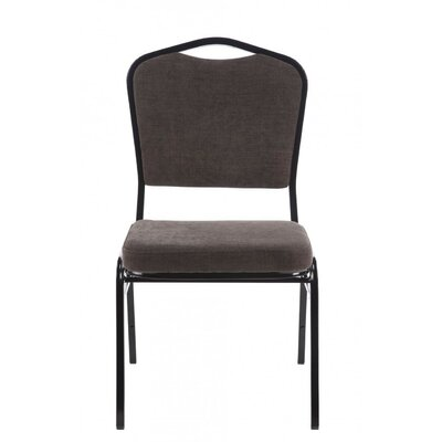 Holly Side Chair (Set of 2)