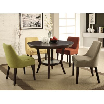 Sunrise Furniture Mesa Dining Table