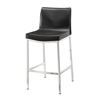 La Jolla 30 inch Bar Stool (Set of 2)