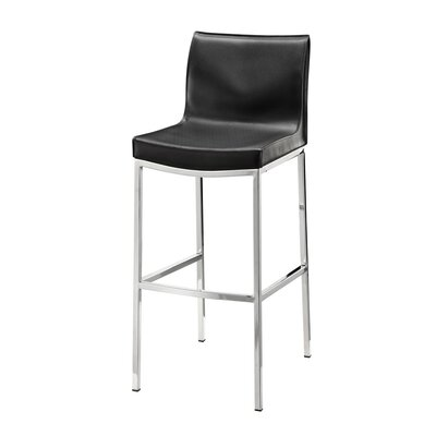 La Jolla 29.5 Bar Stool (Set of 2)