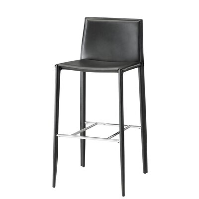 Luke 29 Bar Stool (Set of 2)