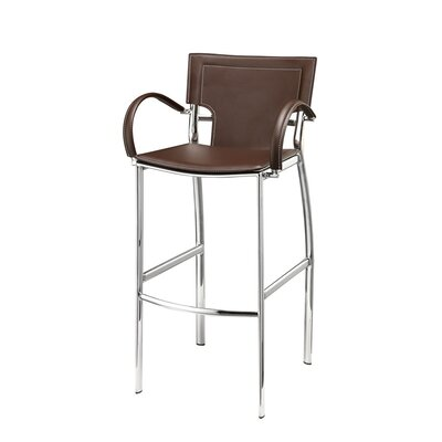 Michael 29 Bar Stool