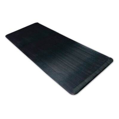Ergo Utility Mat Mat Size: Rectangle 3 x 5