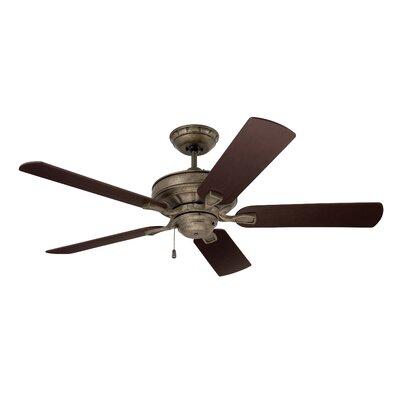 52 Middleport 5 Blade Ceiling Fan