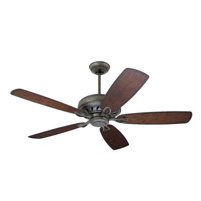58 Penbrooke Select 5-Blade Ceiling Fan