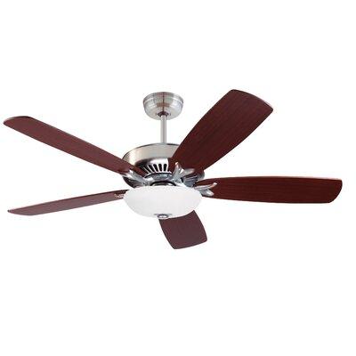58 Midvale 5 Blade Ceiling Fan