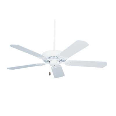 Wheeler 52 Westville 5 Blade Ceiling Fan