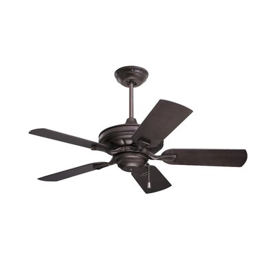 Lindley 42 Ceiling Fan